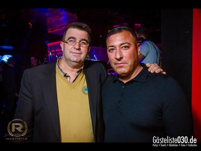 https://www.gaesteliste030.de/Partyfoto #40 Prince27 Club Berlin Berlin vom 23.02.2013