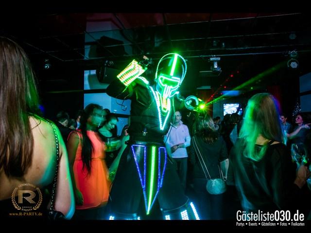https://www.gaesteliste030.de/Partyfoto #9 Prince27 Club Berlin Berlin vom 23.02.2013