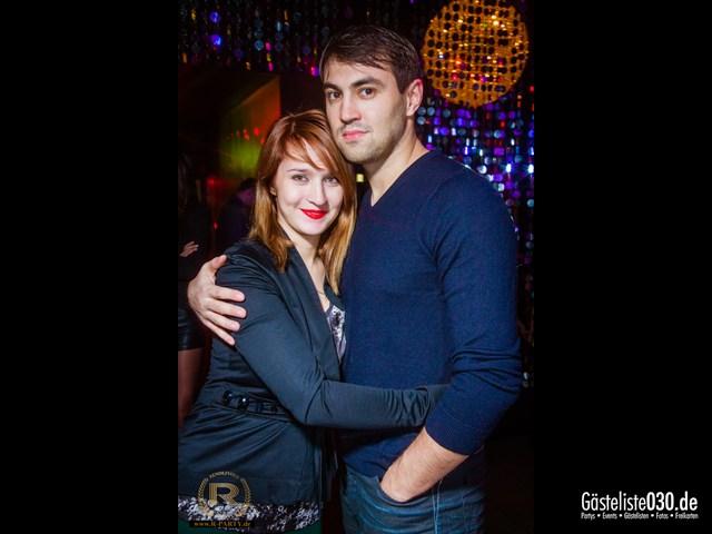 https://www.gaesteliste030.de/Partyfoto #24 Prince27 Club Berlin Berlin vom 23.02.2013