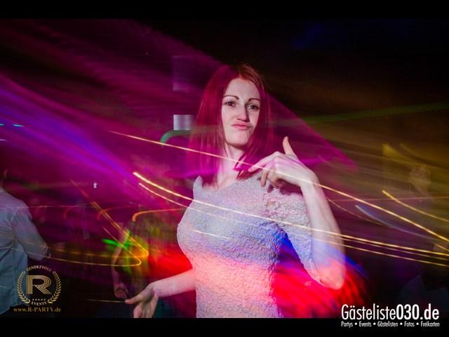 https://www.gaesteliste030.de/Partyfoto #33 Prince27 Club Berlin Berlin vom 23.02.2013