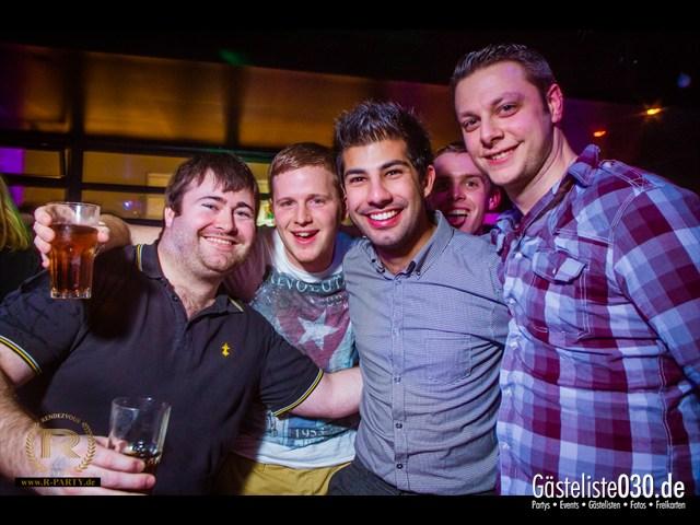 https://www.gaesteliste030.de/Partyfoto #99 Prince27 Club Berlin Berlin vom 23.02.2013