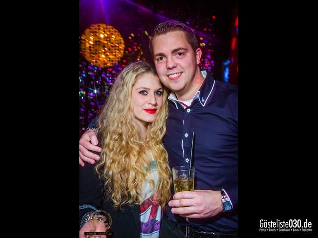 https://www.gaesteliste030.de/Partyfoto #3 Prince27 Club Berlin Berlin vom 23.02.2013
