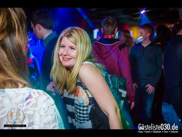 https://www.gaesteliste030.de/Partyfoto #68 Prince27 Club Berlin Berlin vom 23.02.2013