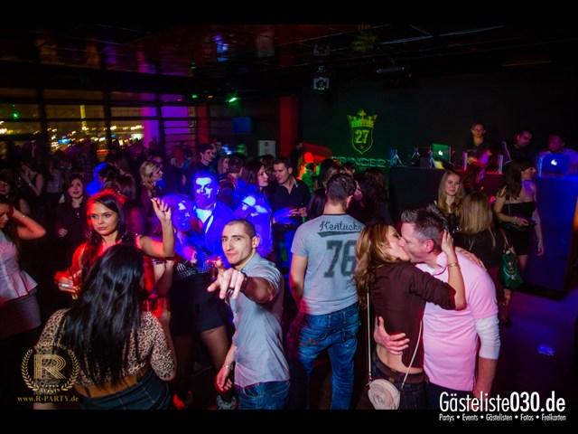 https://www.gaesteliste030.de/Partyfoto #5 Prince27 Club Berlin Berlin vom 23.02.2013
