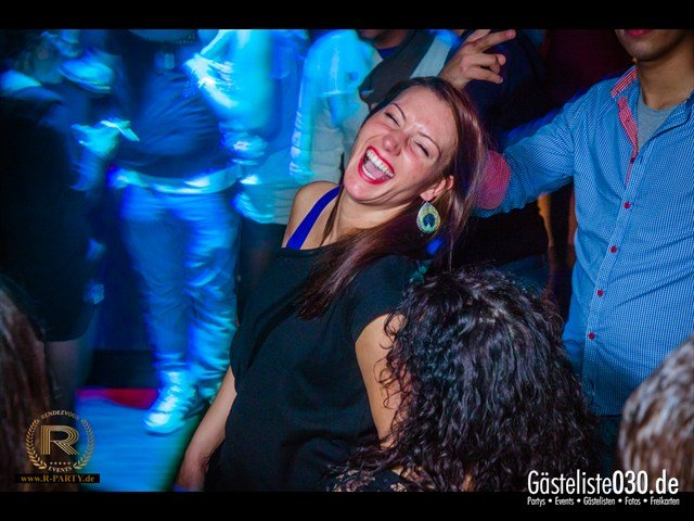 https://www.gaesteliste030.de/Partyfoto #71 Prince27 Club Berlin Berlin vom 23.02.2013