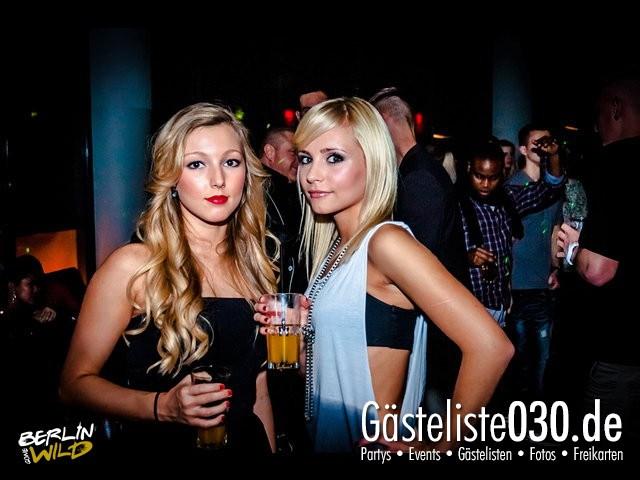 https://www.gaesteliste030.de/Partyfoto #121 E4 Berlin vom 01.12.2012
