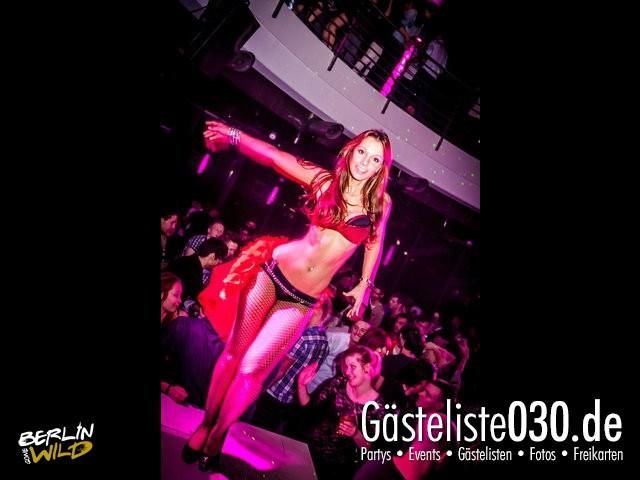 https://www.gaesteliste030.de/Partyfoto #123 E4 Berlin vom 01.12.2012