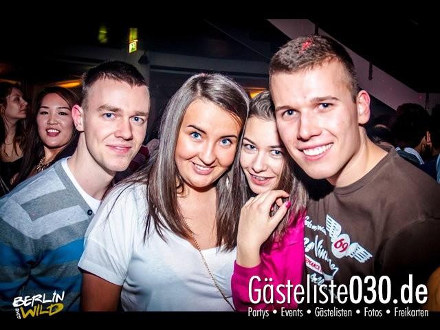 https://www.gaesteliste030.de/Partyfoto #52 E4 Berlin vom 01.12.2012