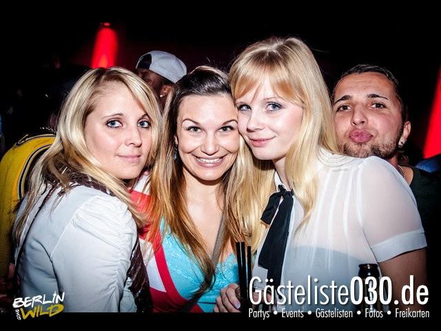https://www.gaesteliste030.de/Partyfoto #51 E4 Berlin vom 01.12.2012