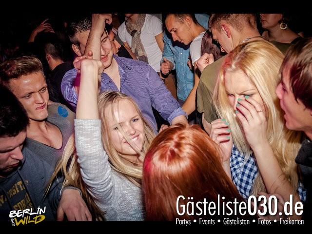 https://www.gaesteliste030.de/Partyfoto #118 E4 Berlin vom 01.12.2012
