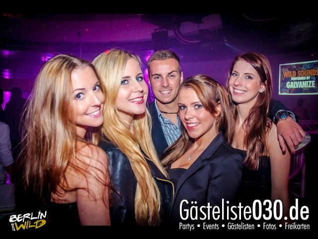https://www.gaesteliste030.de/Partyfoto #7 E4 Berlin vom 01.12.2012