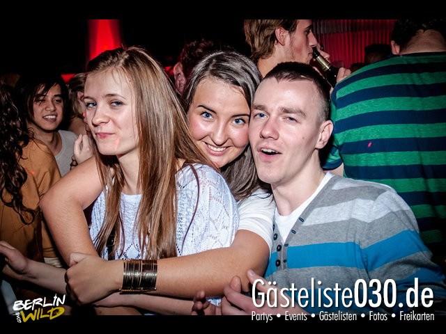 https://www.gaesteliste030.de/Partyfoto #95 E4 Berlin vom 01.12.2012