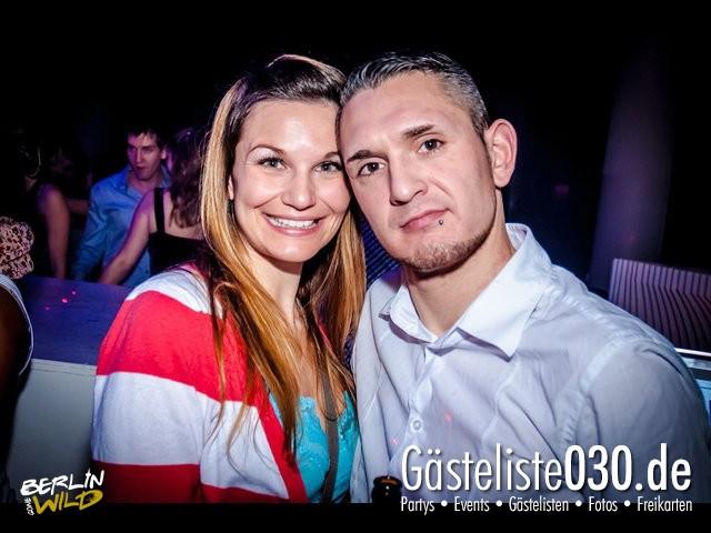 https://www.gaesteliste030.de/Partyfoto #67 E4 Berlin vom 01.12.2012