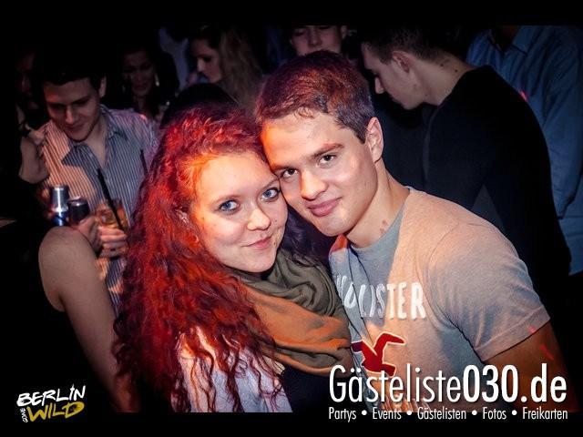 https://www.gaesteliste030.de/Partyfoto #27 E4 Berlin vom 01.12.2012
