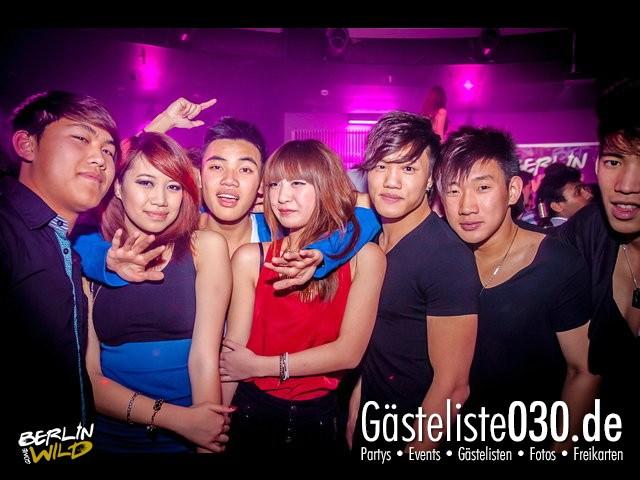 https://www.gaesteliste030.de/Partyfoto #44 E4 Berlin vom 01.12.2012