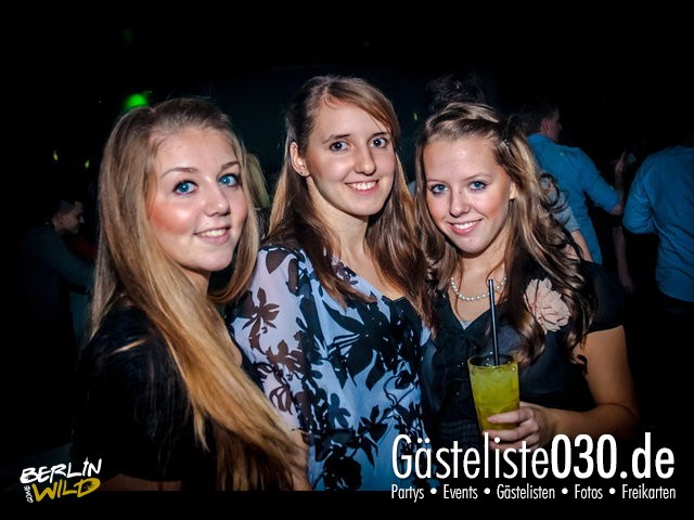 https://www.gaesteliste030.de/Partyfoto #28 E4 Berlin vom 01.12.2012