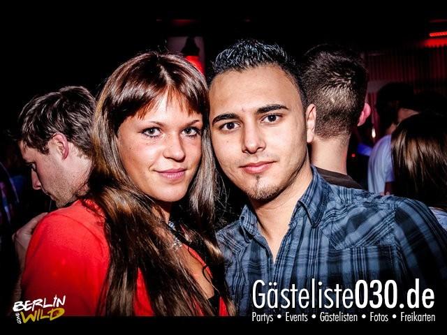 https://www.gaesteliste030.de/Partyfoto #82 E4 Berlin vom 01.12.2012
