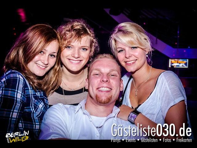 https://www.gaesteliste030.de/Partyfoto #124 E4 Berlin vom 01.12.2012
