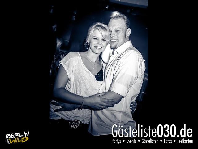 https://www.gaesteliste030.de/Partyfoto #12 E4 Berlin vom 01.12.2012
