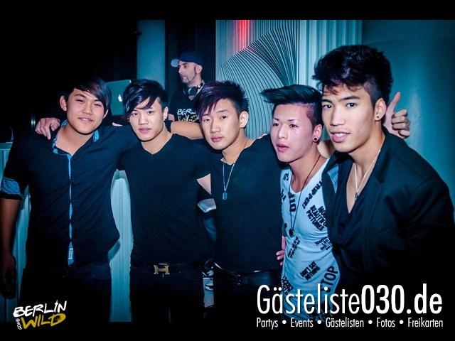 https://www.gaesteliste030.de/Partyfoto #26 E4 Berlin vom 01.12.2012
