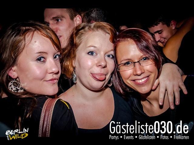 https://www.gaesteliste030.de/Partyfoto #85 E4 Berlin vom 01.12.2012