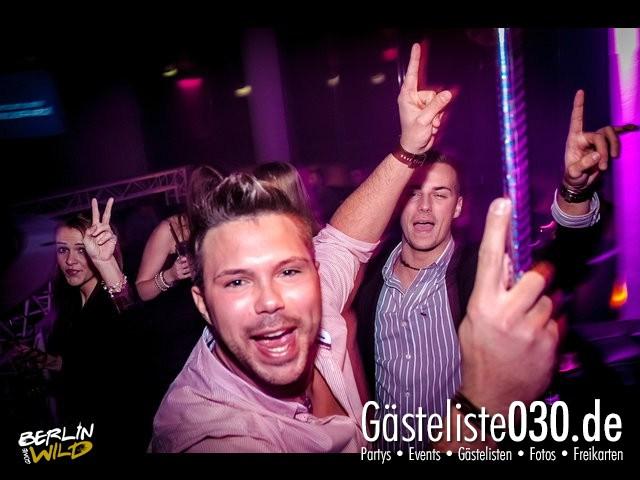 https://www.gaesteliste030.de/Partyfoto #10 E4 Berlin vom 01.12.2012
