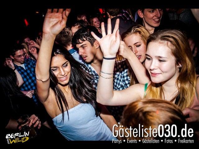 https://www.gaesteliste030.de/Partyfoto #78 E4 Berlin vom 01.12.2012