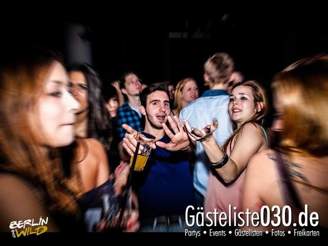 https://www.gaesteliste030.de/Partyfoto #77 E4 Berlin vom 01.12.2012