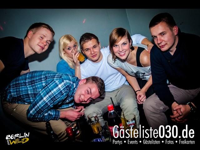 https://www.gaesteliste030.de/Partyfoto #64 E4 Berlin vom 01.12.2012