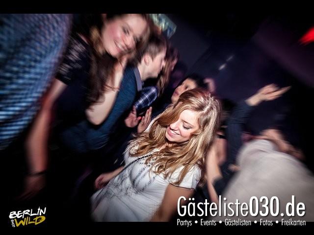 https://www.gaesteliste030.de/Partyfoto #47 E4 Berlin vom 01.12.2012