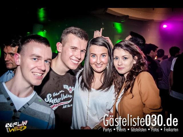 https://www.gaesteliste030.de/Partyfoto #73 E4 Berlin vom 01.12.2012