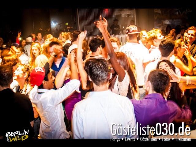 https://www.gaesteliste030.de/Partyfoto #72 E4 Berlin vom 01.12.2012
