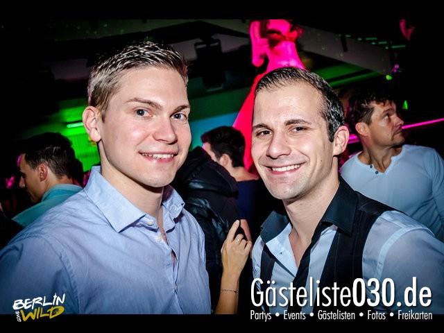 https://www.gaesteliste030.de/Partyfoto #122 E4 Berlin vom 01.12.2012