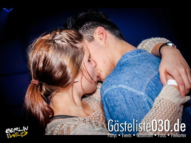 https://www.gaesteliste030.de/Partyfoto #116 E4 Berlin vom 01.12.2012