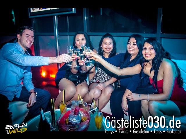 https://www.gaesteliste030.de/Partyfoto #13 E4 Berlin vom 01.12.2012
