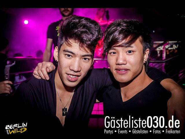 https://www.gaesteliste030.de/Partyfoto #59 E4 Berlin vom 01.12.2012