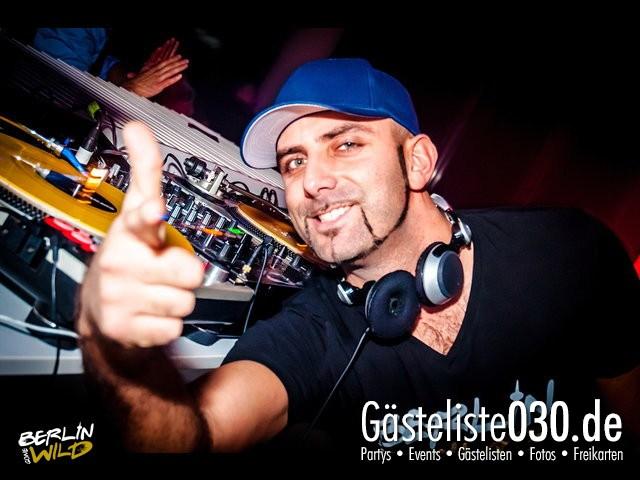 https://www.gaesteliste030.de/Partyfoto #80 E4 Berlin vom 01.12.2012