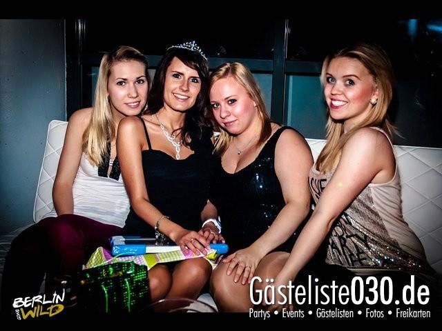 https://www.gaesteliste030.de/Partyfoto #16 E4 Berlin vom 01.12.2012
