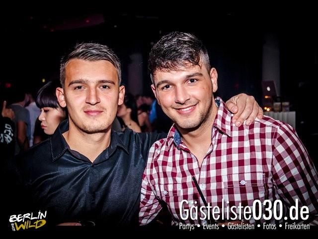 https://www.gaesteliste030.de/Partyfoto #69 E4 Berlin vom 01.12.2012