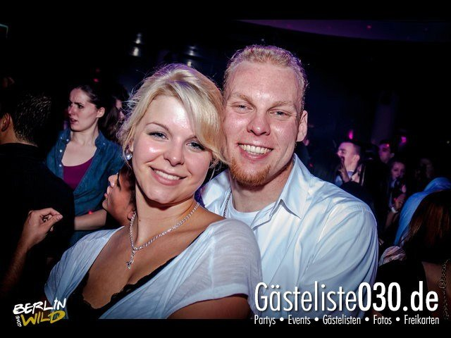 https://www.gaesteliste030.de/Partyfoto #83 E4 Berlin vom 01.12.2012