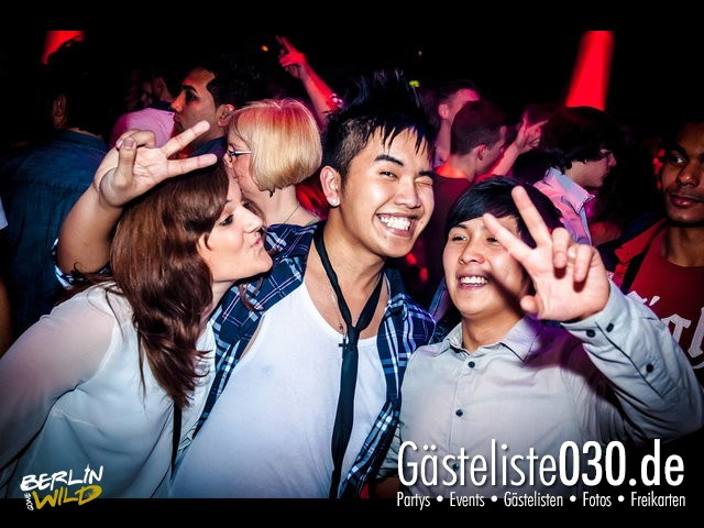 https://www.gaesteliste030.de/Partyfoto #75 E4 Berlin vom 01.12.2012