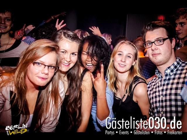 https://www.gaesteliste030.de/Partyfoto #34 E4 Berlin vom 01.12.2012