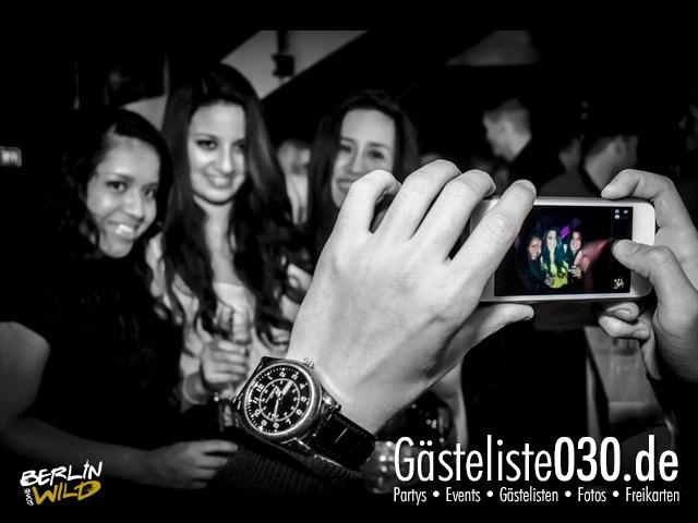 https://www.gaesteliste030.de/Partyfoto #68 E4 Berlin vom 01.12.2012