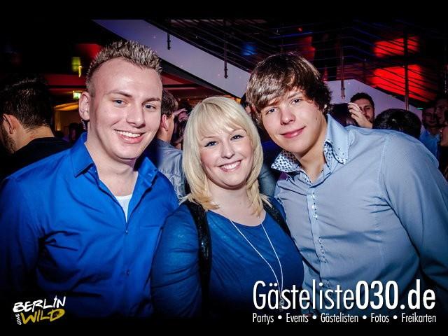 https://www.gaesteliste030.de/Partyfoto #79 E4 Berlin vom 01.12.2012