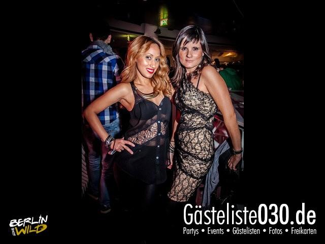 https://www.gaesteliste030.de/Partyfoto #125 E4 Berlin vom 01.12.2012
