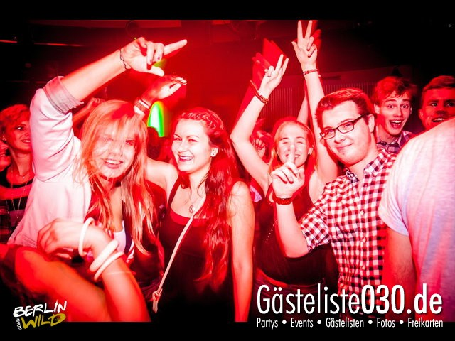 https://www.gaesteliste030.de/Partyfoto #48 E4 Berlin vom 01.12.2012