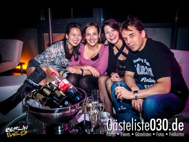 https://www.gaesteliste030.de/Partyfoto #19 E4 Berlin vom 01.12.2012
