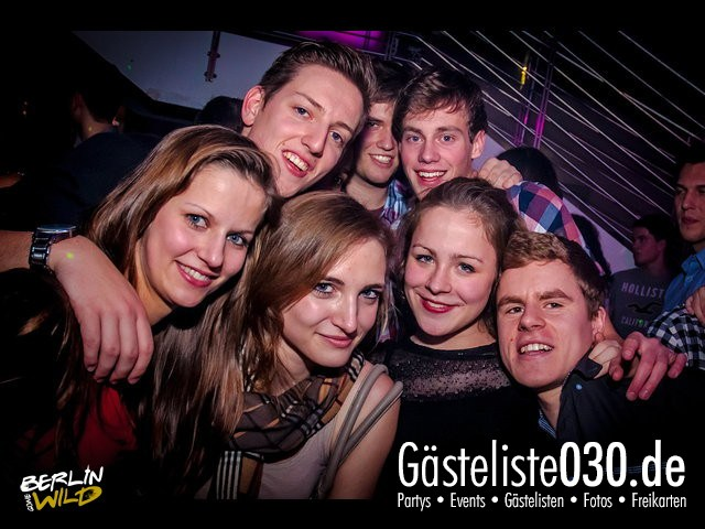 https://www.gaesteliste030.de/Partyfoto #62 E4 Berlin vom 01.12.2012