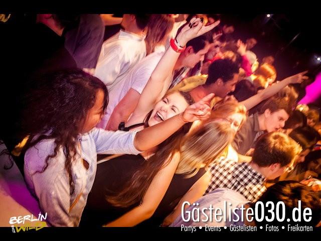 https://www.gaesteliste030.de/Partyfoto #57 E4 Berlin vom 01.12.2012