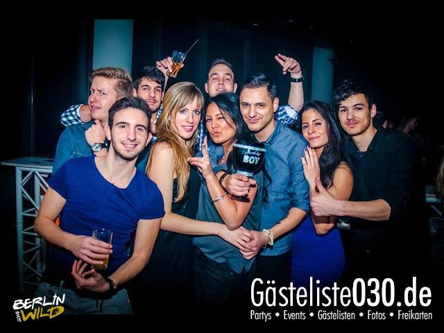 https://www.gaesteliste030.de/Partyfoto #60 E4 Berlin vom 01.12.2012